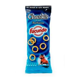 CHASKIS FACUNDO